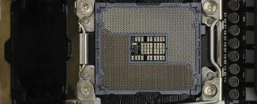 LGA 2066 socket 3