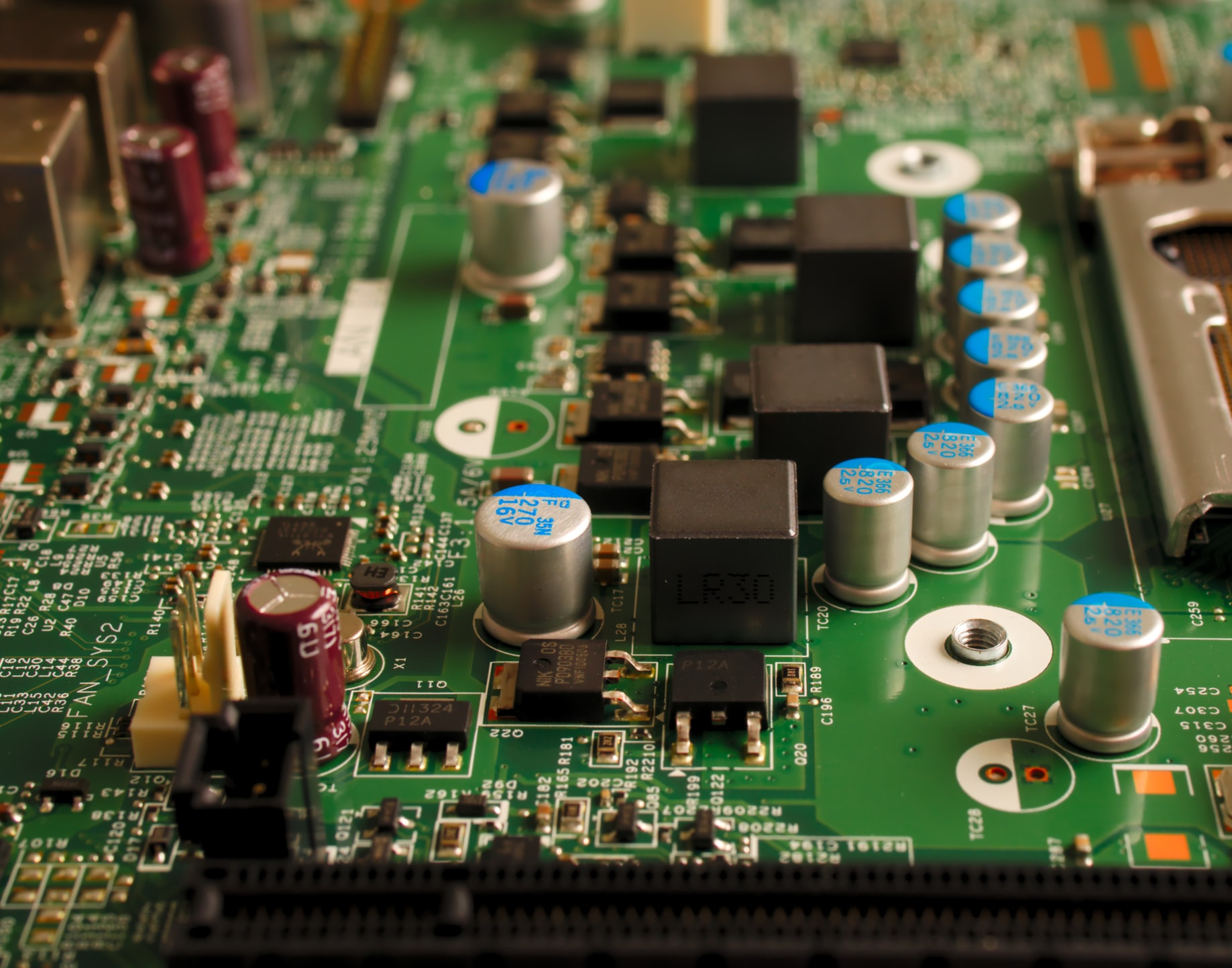 how to update motherboard drivers