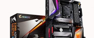 Best Motherboards with M.2 Slots