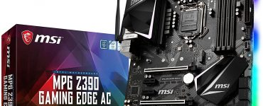 Best Motherboards with WiFi featured