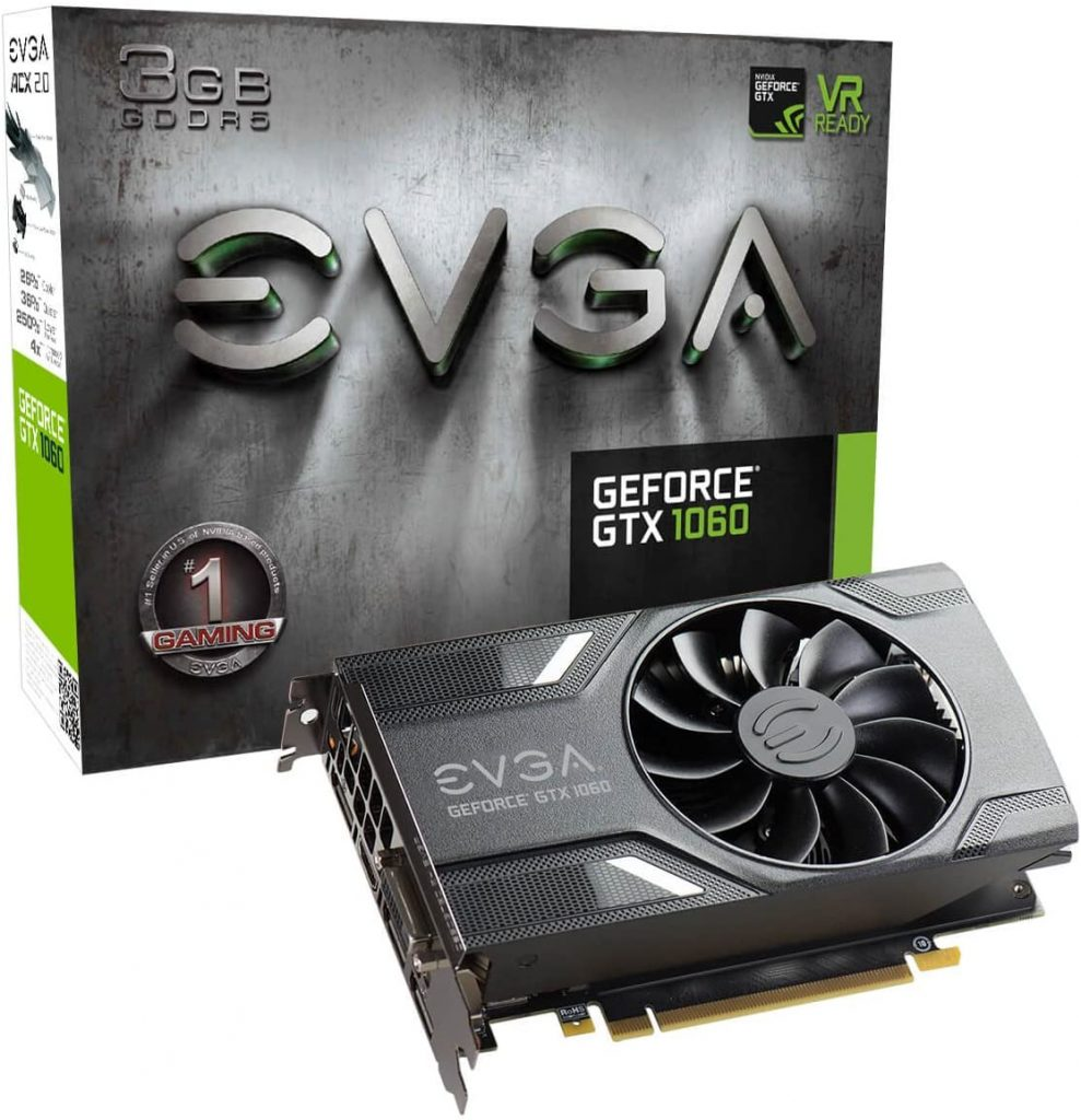 Can You SLI Two Different GPUs