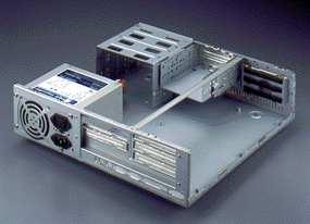 LPX Case
