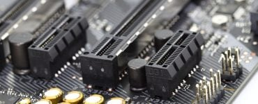 PCIe X1