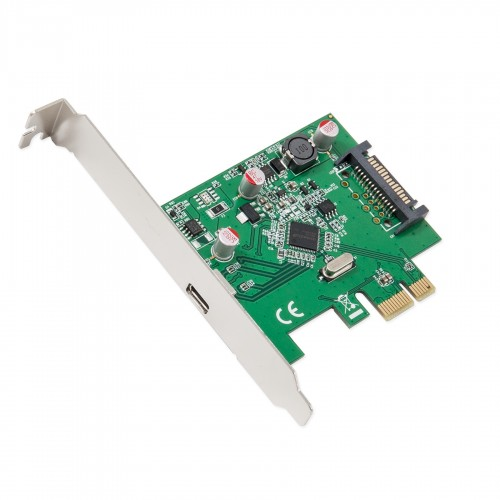 What are PCIe X1 Slots Used For