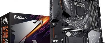 best motherboard with bluetooth