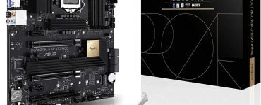 best motherboards for graphic design