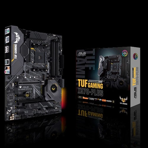 Best Motherboards for Audio Production