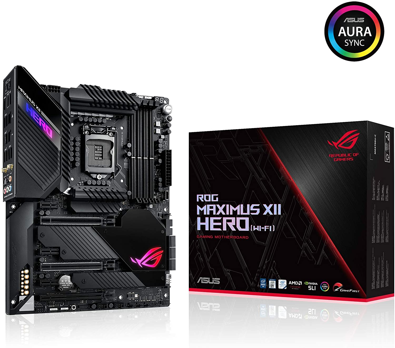 Do Motherboards Come with WiFi