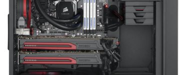 best budget atx motherboard