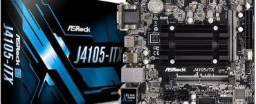 mobo processor combo