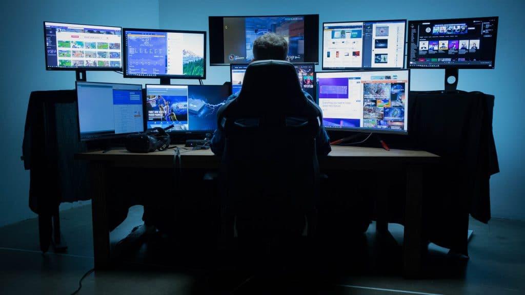 Best Desktops for Home Business