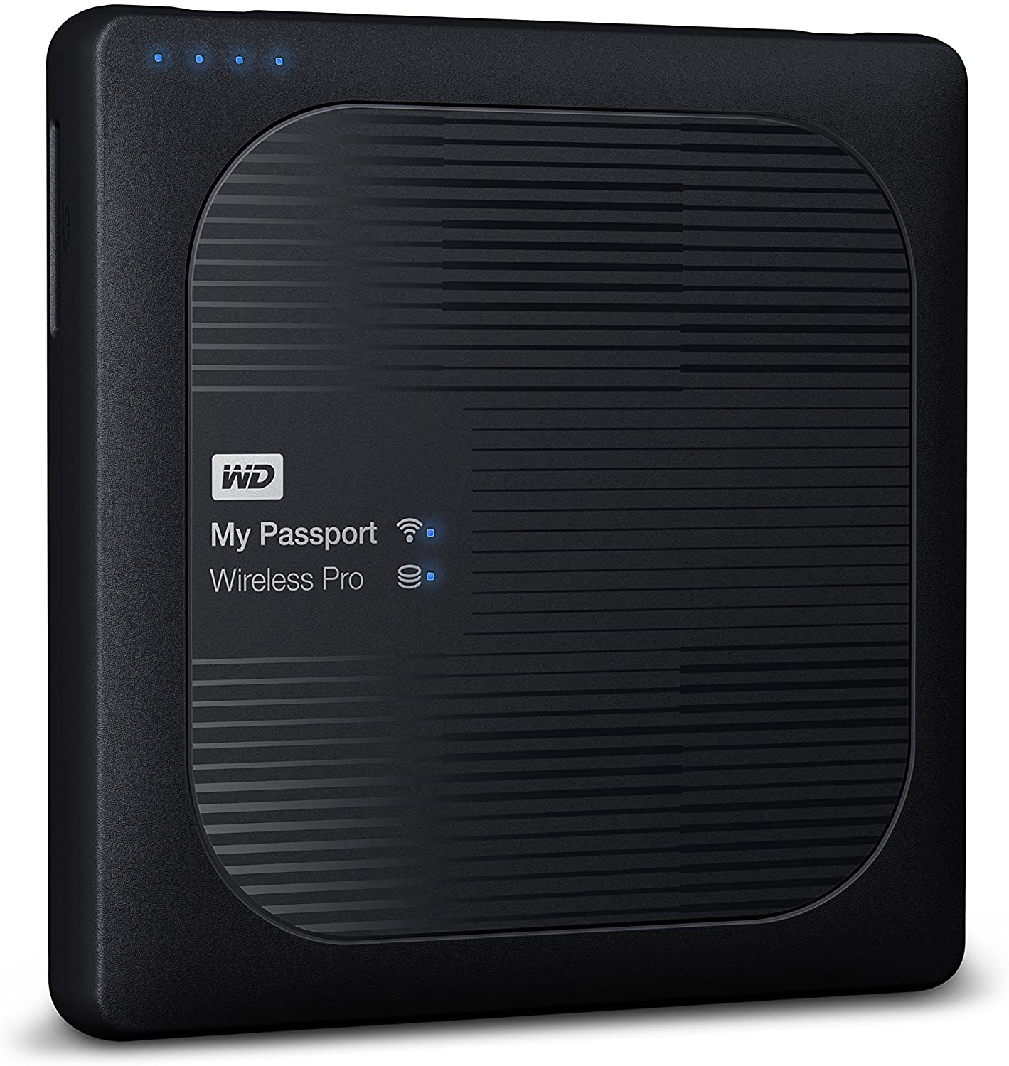 Best External Hard Drives for Laptop