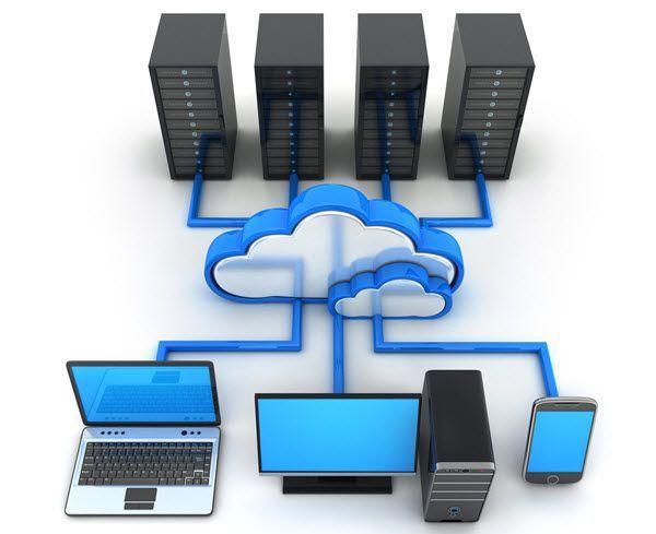 Best External Hard Drives with Cloud