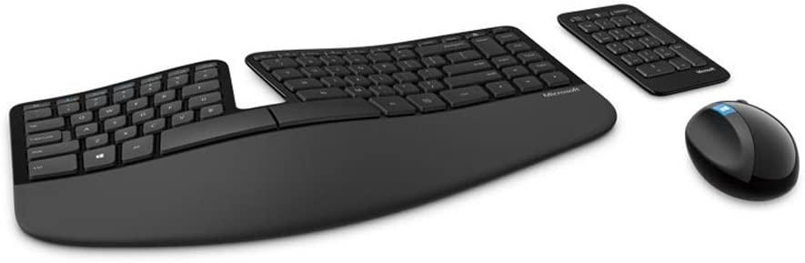 Best Keyboards for Excel