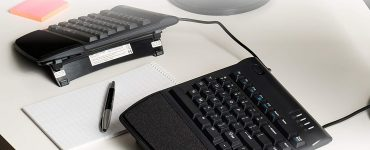 Best Keyboards for Wrist Pain