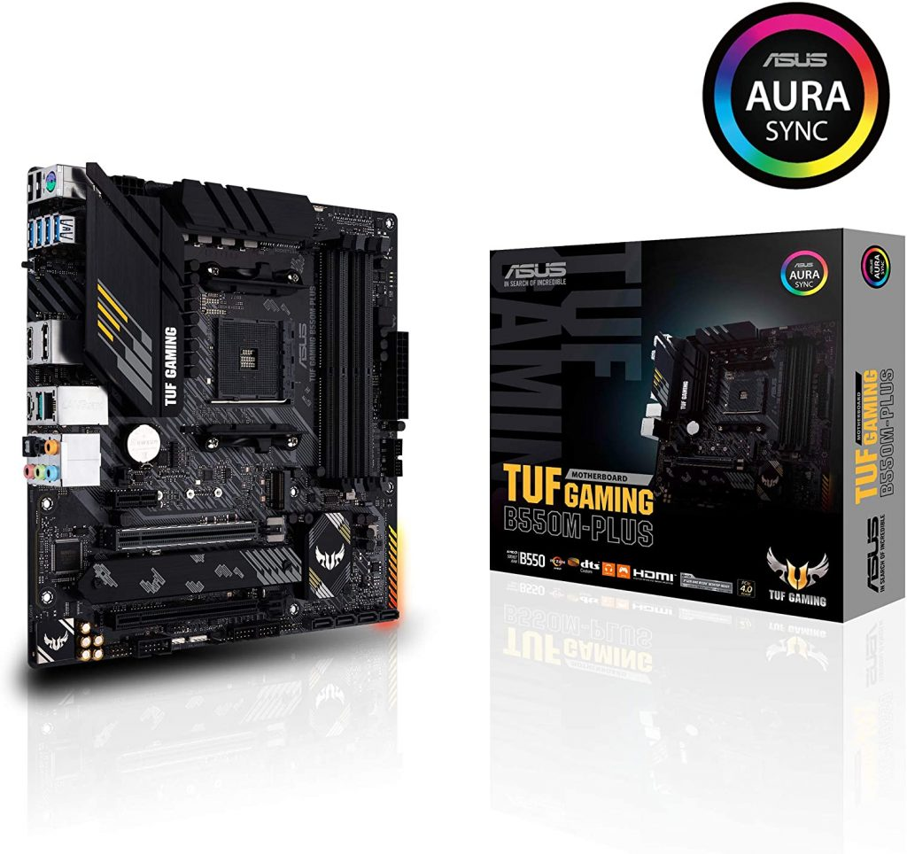 Best Micro ATX Motherboards for Ryzen 2