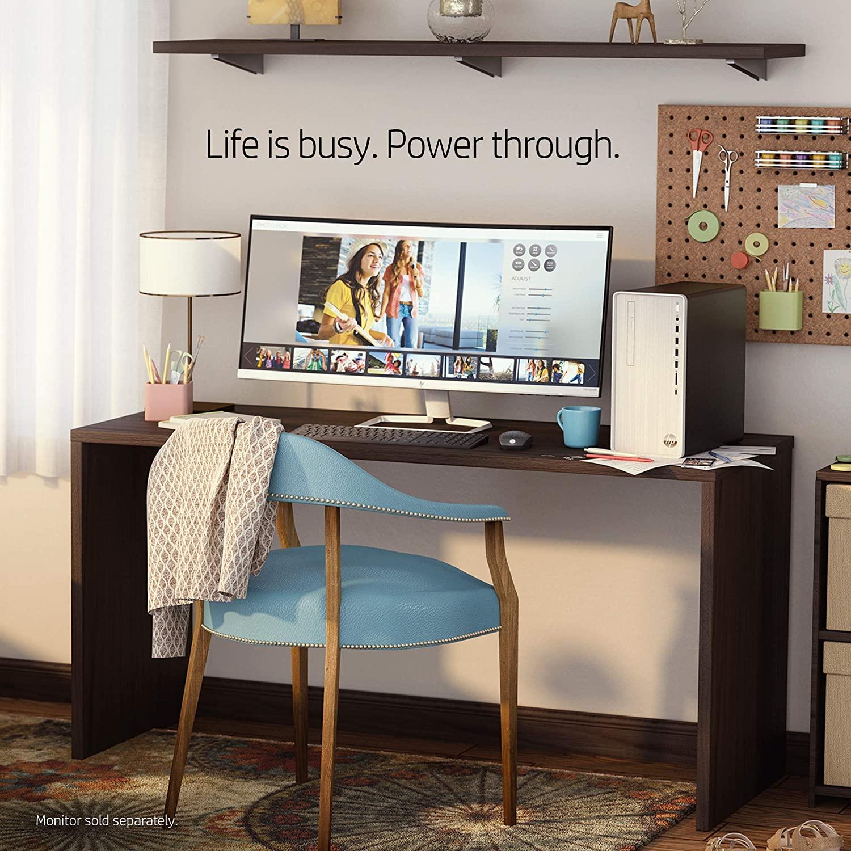 Best budget desktops for photo editing