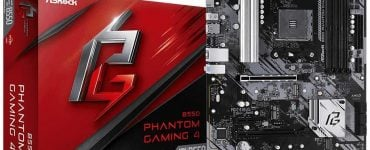 best ATX Motherboards for gaming