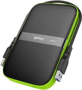 best external hard drives for travel