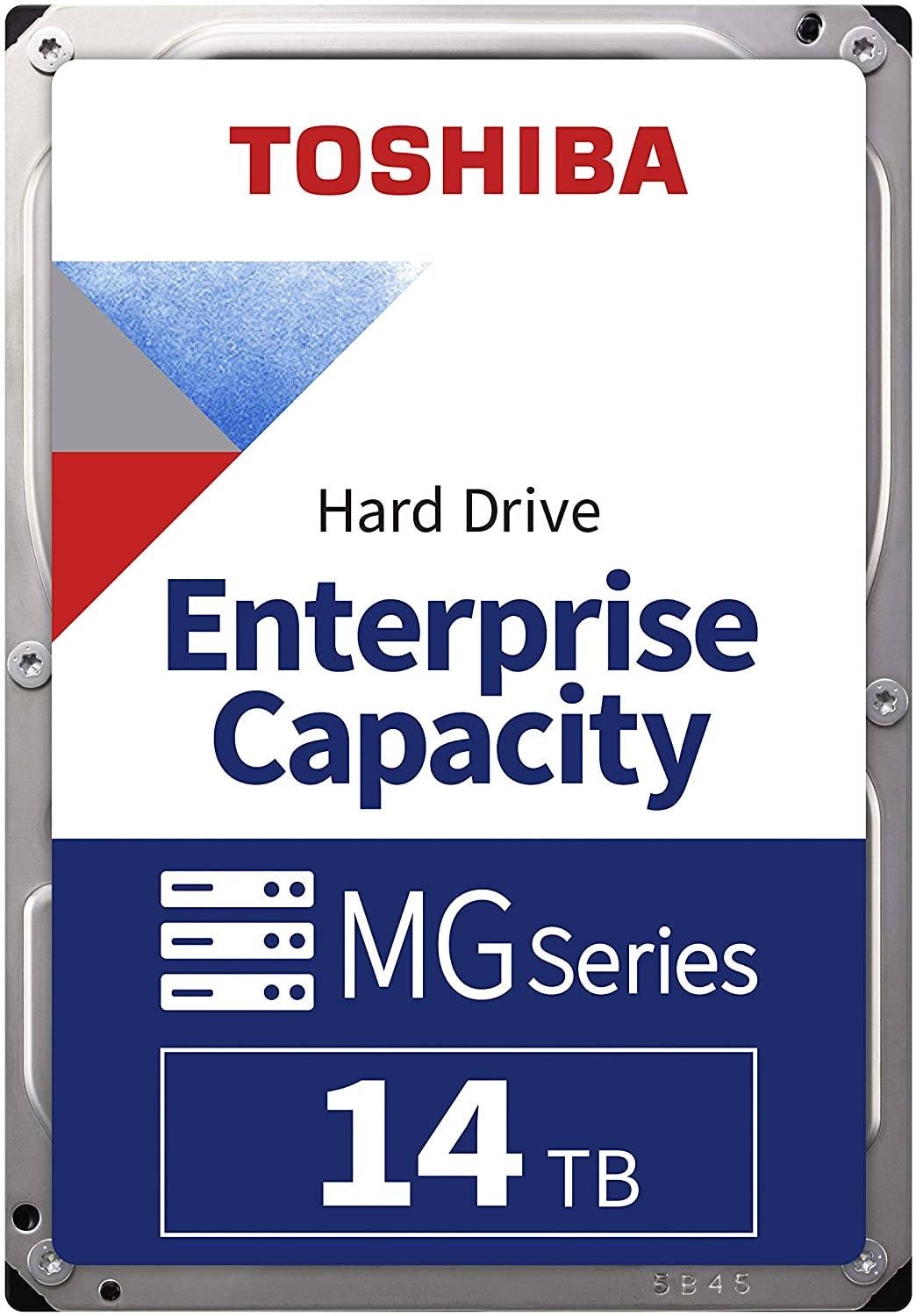 best internal hard drive for video editing