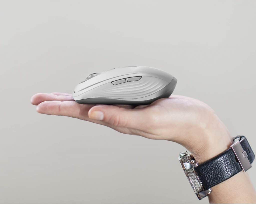 best mouse for drafting