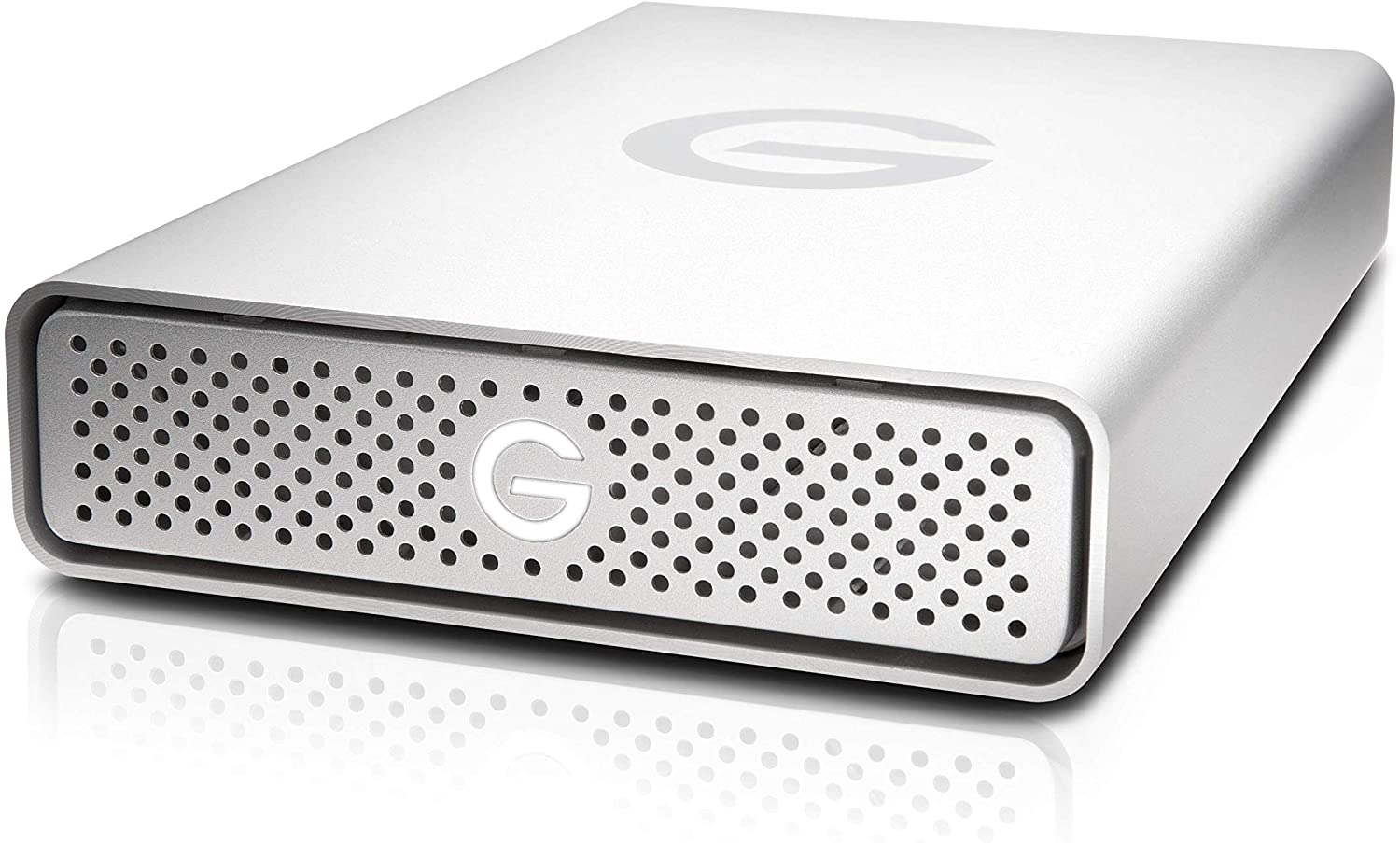 best thunderbolt external hard drives