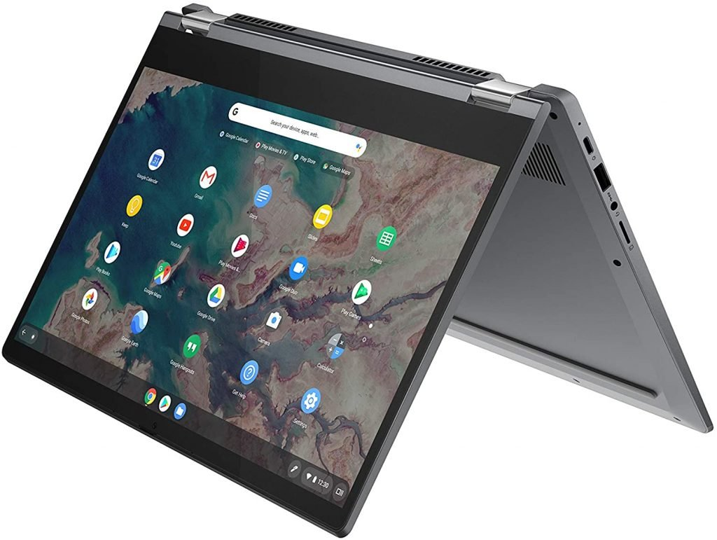 Best Chromebooks for Video Conferencing