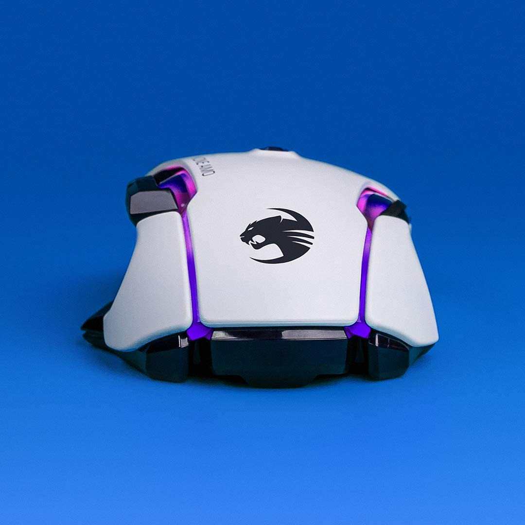 Best mouse for aiming