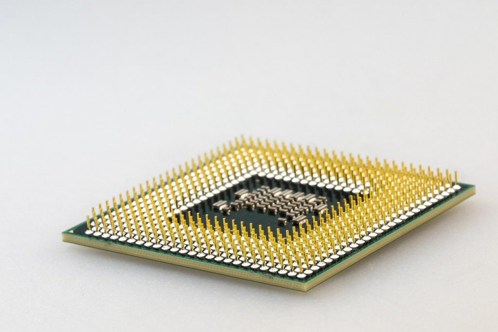 How to Tell if CPU is Bad (2)
