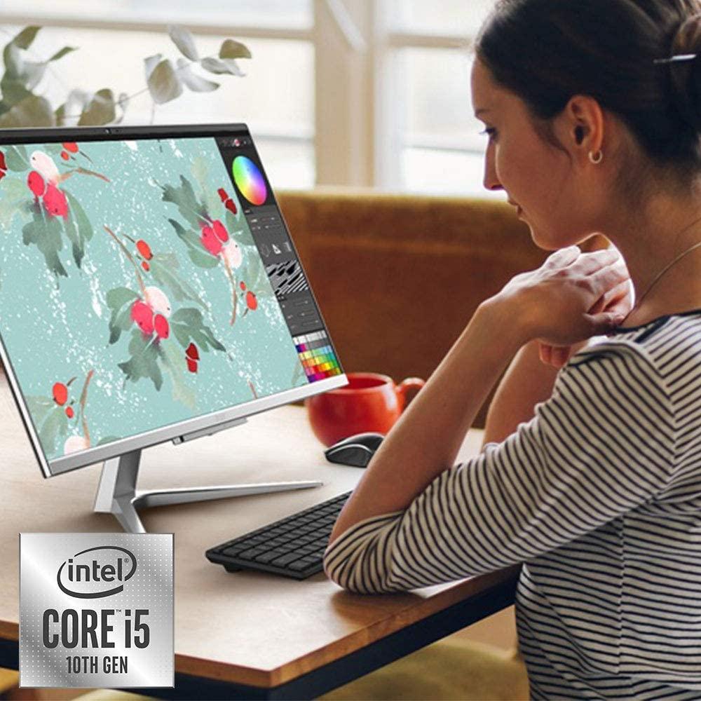 best all in one computer under $600