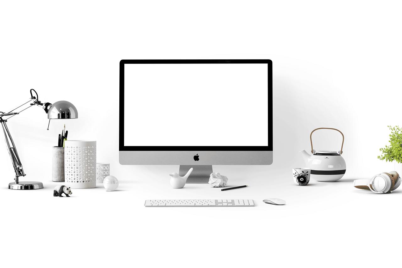 best all in one desktop under 600