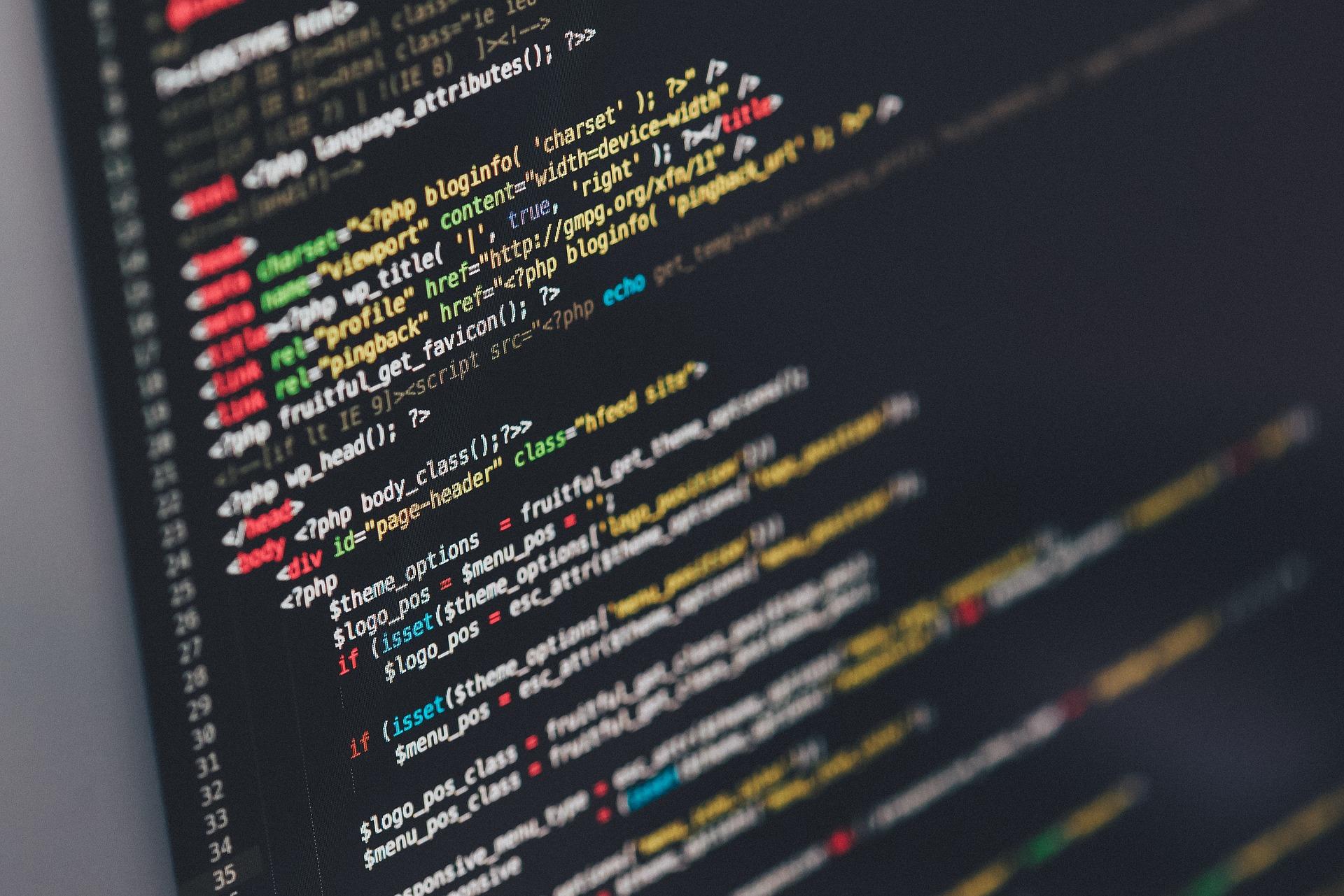 chromebooks for developers