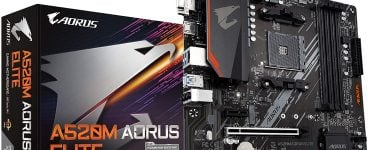Best AM4 Motherboards Under $100