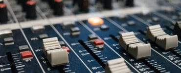 Best CPU for Audio Production featured