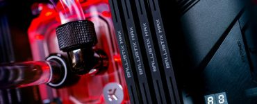 Best RAM for Ryzen 9 3950x