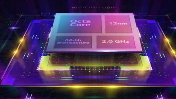 What Is an Octa Core Processor