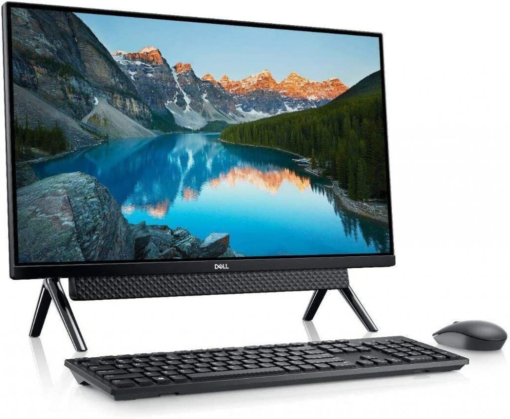 best 27 inch all in one computers