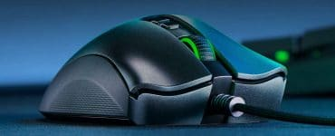 best gaming mouse under $100