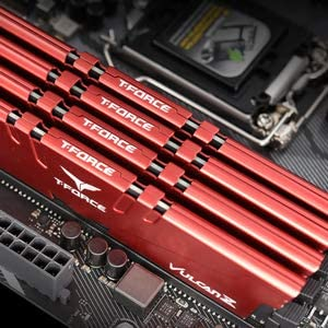 best ram for photoshop 2
