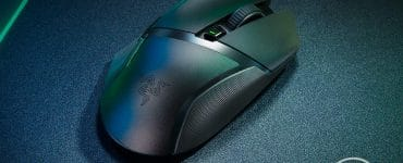 best wireless mouse under $100