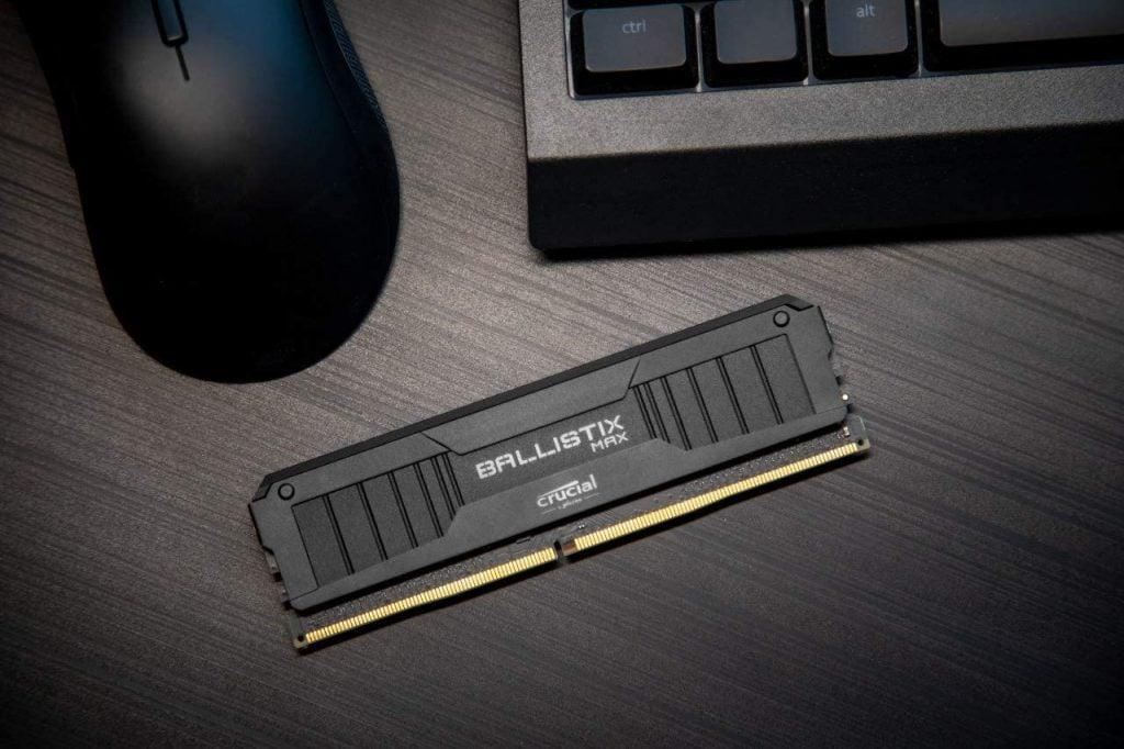 Best RAM for Workstation