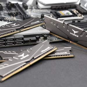 Best RAM for X570