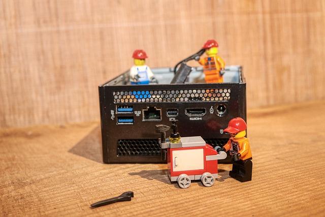 How To Fix Broken HDMI Port
