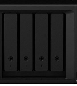 best NAS for Linux