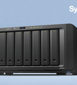 best nas for remote access